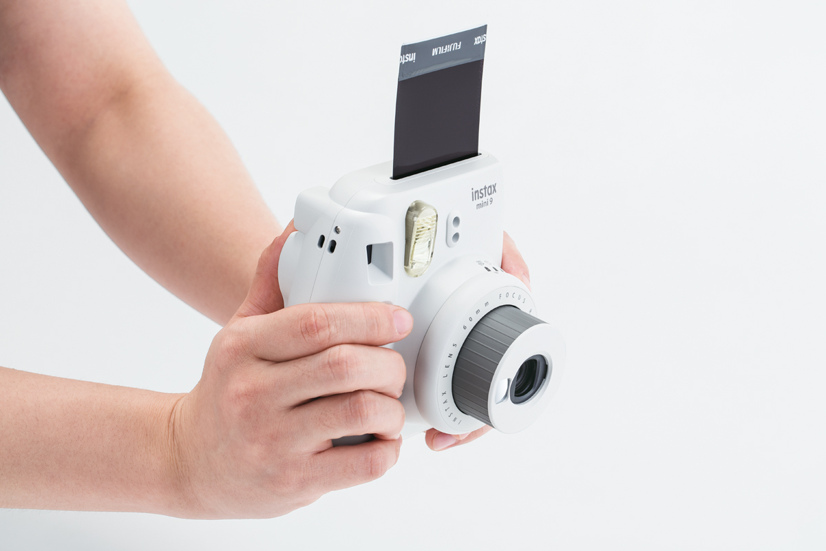 карточки для фотоаппарата мгновенной печати этого