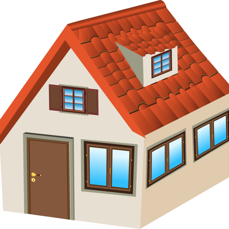 0-8734_house-png-clip-art-house-transparent-png.png