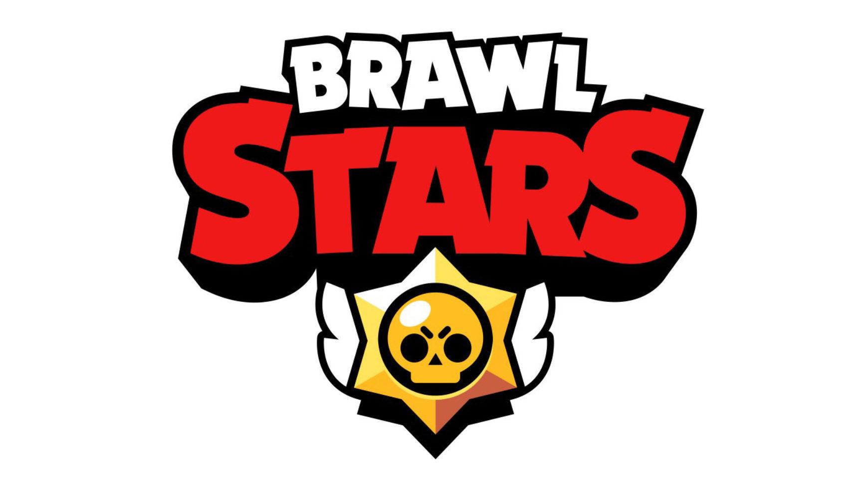 Brawl Stars Ведущий